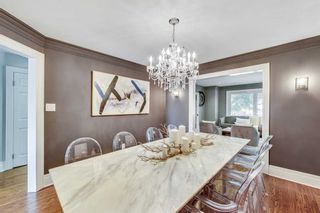 Photo 7: 3 Walford Road in Toronto: Kingsway South House (2-Storey) for sale (Toronto W08)  : MLS®# W5361475