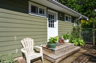 Photo 7: 2518 Dunsmuir Ave in : CV Cumberland House for sale (Comox Valley)  : MLS®# 877028