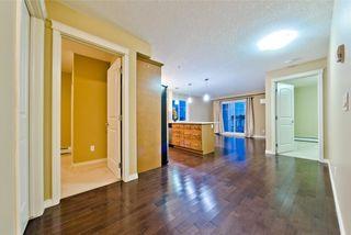 Photo 4: 102 CRANBERRY PA SE in Calgary: Cranston Condo for sale