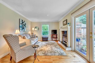 """Photo 20: 1887 AMBLE GREENE Drive in Surrey: Crescent Bch Ocean Pk. House for sale in """"Amble Greene"""" (South Surrey White Rock)  : MLS®# R2542872"""