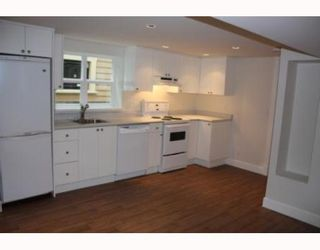 Photo 10: 2740 PANDORA Street in Vancouver: Hastings East House for sale (Vancouver East)  : MLS®# V738324