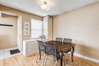 Photo 8: 829 8 Avenue NE in Calgary: Renfrew Detached for sale : MLS®# A1153793