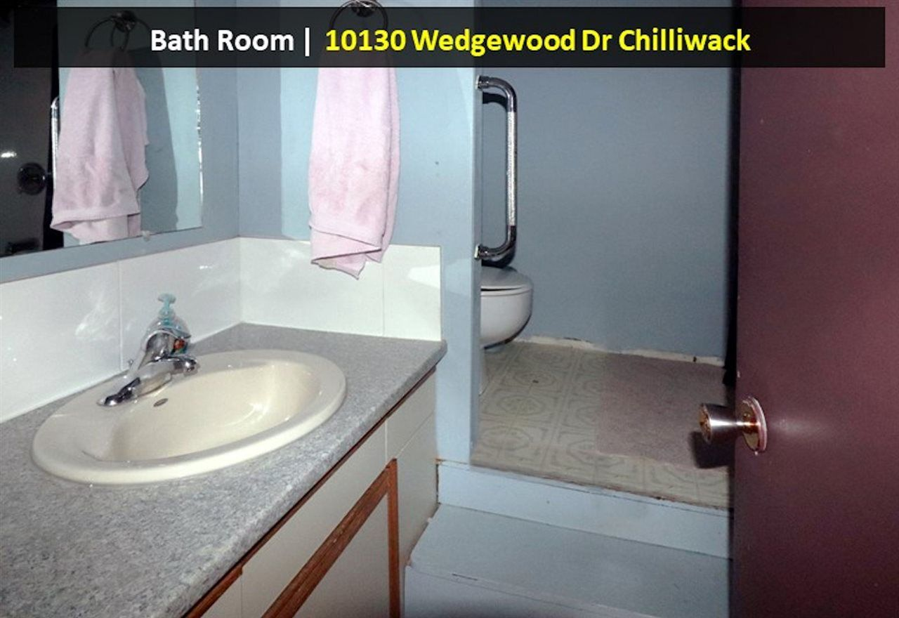 Photo 20: Photos: 10130 WEDGEWOOD Drive in Chilliwack: Fairfield Island House for sale : MLS®# R2538386