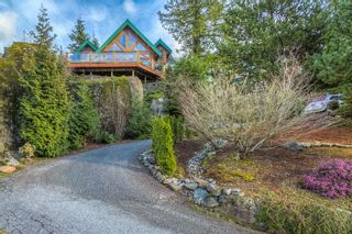 Photo 30: 199 FURRY CREEK DRIVE: Furry Creek House for sale (West Vancouver)  : MLS®# R2042762