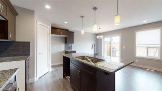 Photo 31: 1265 STARLING Drive in Edmonton: Zone 59 House Half Duplex for sale : MLS®# E4236287