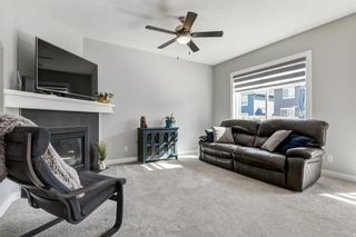 Photo 4: 625 Midtown Place SW: Airdrie Detached for sale : MLS®# A1082621
