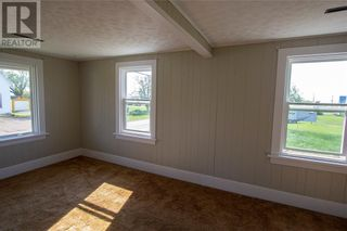 Photo 41: 54 Route 955 in Cape Tormentine: House for sale : MLS®# M134223