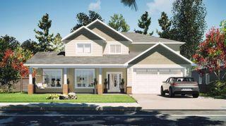 Photo 1: 1365 Zephyr Pl in : CV Comox (Town of) House for sale (Comox Valley)  : MLS®# 874862