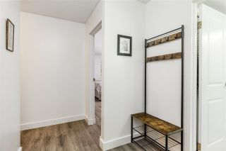 """Photo 12: 103 9890 MANCHESTER Drive in Burnaby: Cariboo Condo for sale in """"BROOKSIDE COURT"""" (Burnaby North)  : MLS®# R2415349"""