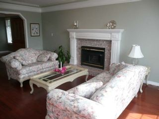 Photo 11: 11600 Railway Avenue in Richmond: Westwind Home for sale ()