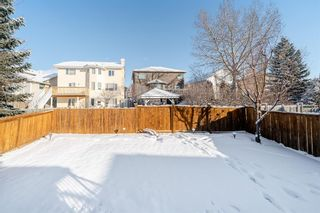 Photo 44: 92 Arbour Glen Close NW in Calgary: Arbour Lake Detached for sale : MLS®# A1066556