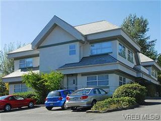 Photo 2:  in SOOKE: Sk Whiffin Spit Office for sale (Sooke)  : MLS®# 594523