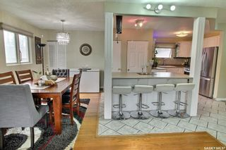 Photo 2: 313 26th Street West in Prince Albert: West Hill PA Residential for sale : MLS®# SK856132