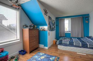 Photo 12: 250 Montgomery Avenue in Winnipeg: Riverview Single Family Detached for sale (1A)  : MLS®# 1913218