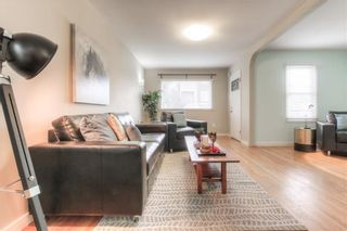 Photo 4: 2103 WESTMOUNT Road NW in Calgary: West Hillhurst Detached for sale : MLS®# A1031544