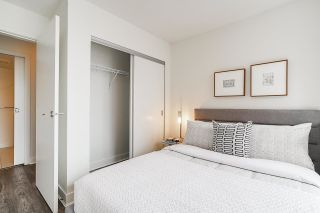 Photo 19: 1006 1325 ROLSTON Street in Vancouver: Downtown VW Condo for sale (Vancouver West)  : MLS®# R2592452