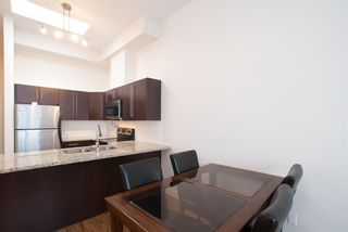 Photo 3: 411 7655 Edmonds Street in Burnaby: Highgate Condo for sale (Burnaby South)  : MLS®# R2162563