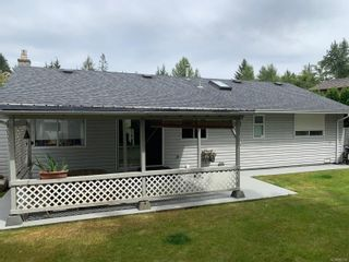 Photo 40: 1578 Juniper Dr in : CR Willow Point House for sale (Campbell River)  : MLS®# 882398