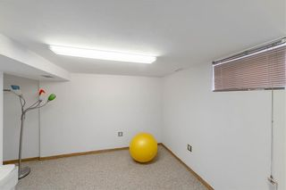 Photo 16: 390 Cairnsmore Street in Winnipeg: Sinclair Park Residential for sale (4C)  : MLS®# 202010390