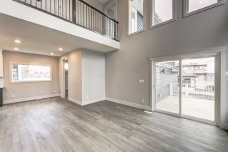 Photo 20: 7446 COLONEL MEWBURN Road in Edmonton: Zone 27 House for sale : MLS®# E4222436
