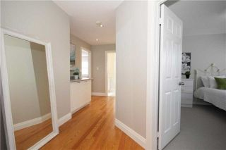 Photo 16: 9 O'leary Drive in Ajax: South East House (2-Storey) for sale : MLS®# E4034249