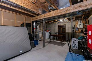 Photo 25: 223 670 Kenderdine Road in Saskatoon: Arbor Creek Residential for sale : MLS®# SK871937
