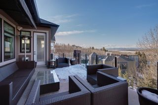 Photo 45: 2533 77 Street SW in Calgary: Springbank Hill Detached for sale : MLS®# A1065693