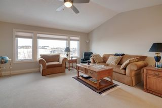 Photo 15: 52 ASPEN CLIFF Close SW in Calgary: Aspen Woods Detached for sale : MLS®# A1059972