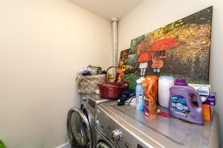 """Photo 21: 402 5779 BIRNEY Avenue in Vancouver: University VW Condo for sale in """"PATHWAYS"""" (Vancouver West)  : MLS®# R2611644"""