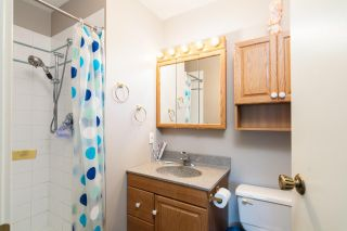 Photo 10: 5100 WILSON Road, in Summerland: House for sale : MLS®# 188483