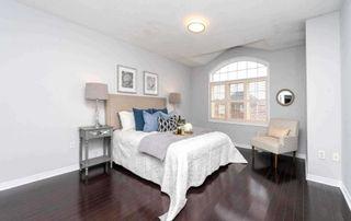 Photo 13: 865 Bur Oak Avenue in Markham: Wismer House (2-Storey) for sale : MLS®# N5370868