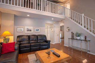 Photo 4: 567 Templeton Avenue in Winnipeg: Residential for sale (4F)  : MLS®# 202014719