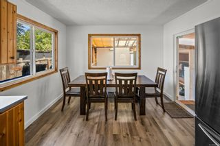 Photo 21: 2957 Pickford Rd in : Co Hatley Park House for sale (Colwood)  : MLS®# 884256