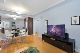 Photo 5: 3227 E 29TH Avenue in Vancouver: Renfrew Heights House for sale (Vancouver East)  : MLS®# R2535170