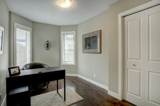Photo 15: 193 Woodford Close SW in Calgary: Woodbine Detached for sale : MLS®# A1108803