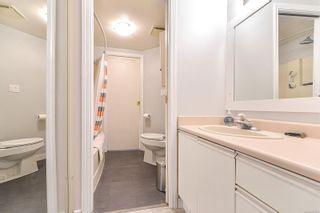 Photo 14: 104 1436 Harrison St in : Vi Downtown Condo for sale (Victoria)  : MLS®# 867359