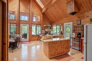 Photo 23: #1 Turtle Bay in Mara Lake: MARA Lake Turtle Bay House for sale (Sicamous)
