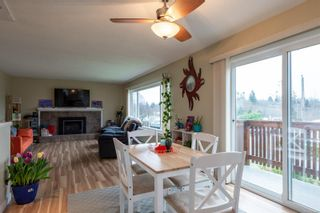 Photo 24: 725 Victoria Cres in : CR Campbell River Central House for sale (Campbell River)  : MLS®# 870496