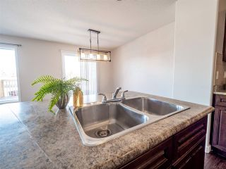 Photo 15: 3414 47 Street: Beaumont House for sale : MLS®# E4230095
