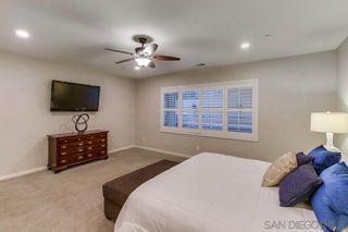 Photo 27: NORTH ESCONDIDO House for sale : 4 bedrooms : 633 Lehner Ave in Escondido
