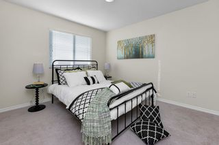 """Photo 25: 5 2281 ARGUE Street in Port Coquitlam: Citadel PQ House for sale in """"The Quarry"""" : MLS®# R2542816"""