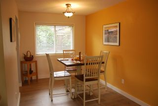 Photo 8: 4625 199A STREET in Langley: Langley City House for sale : MLS®# R2541913
