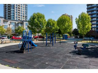 Photo 16: 213 3588 VANNESS Avenue in Vancouver: South Vancouver Condo for sale (Vancouver East)  : MLS®# R2301634