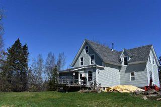 Photo 10: 6 Trider Road in Maccan: 101-Amherst,Brookdale,Warren Residential for sale (Northern Region)  : MLS®# 202007290