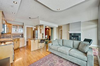 Photo 11: 406 4 14 Street NW in Calgary: Hillhurst Apartment for sale : MLS®# A1070547