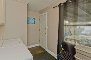 Photo 23: 2517 16A Street SE in Calgary: Inglewood Detached for sale : MLS®# A1068928