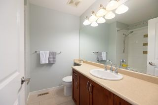 """Photo 37: 91 55 HAWTHORN Drive in Port Moody: Heritage Woods PM Townhouse for sale in """"COBALT SKY"""" : MLS®# R2590568"""