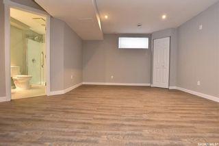 Photo 45: 3430 Green Stone Road in Regina: Greens on Gardiner Residential for sale : MLS®# SK720881
