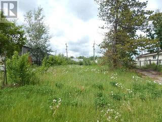 Photo 2: 10210 105 Street in High Level: Vacant Land for sale : MLS®# A1121859