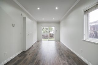 Photo 10: 5426 CHAFFEY Avenue in Burnaby: Central Park BS 1/2 Duplex for sale (Burnaby South)  : MLS®# R2578061